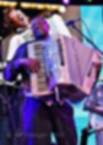 Buckwheat Zydeco Jr_