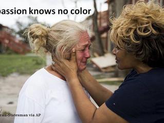 Racial Skin Cancer
