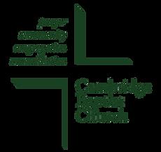 CBCRVA Logo (4).png