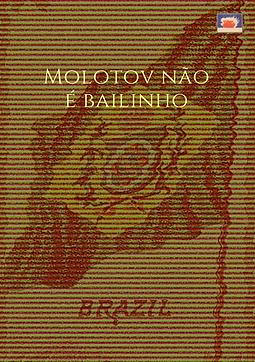 Molotov não é bailinho.png