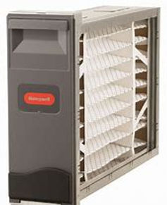 Honeywell Air Cleaner.jpg