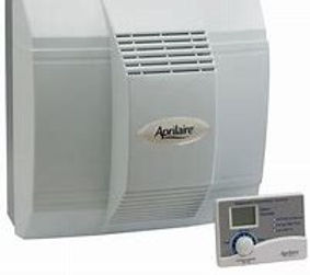 AprilAire Humidifier_edited.jpg