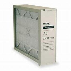 Trion AirBear Filtration.jpg