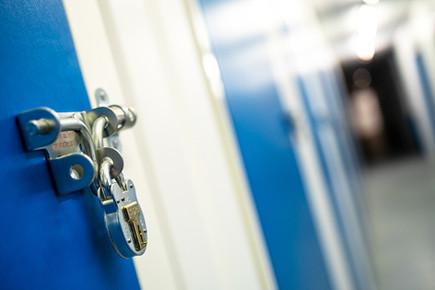 lock-on-door.jpg