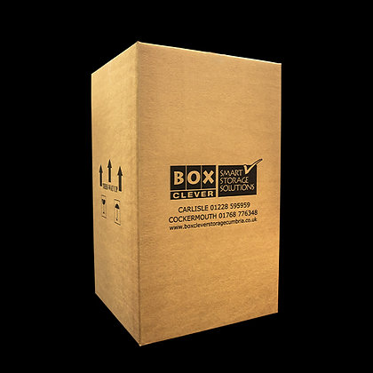 "Large Box (18""x18""x30"")"