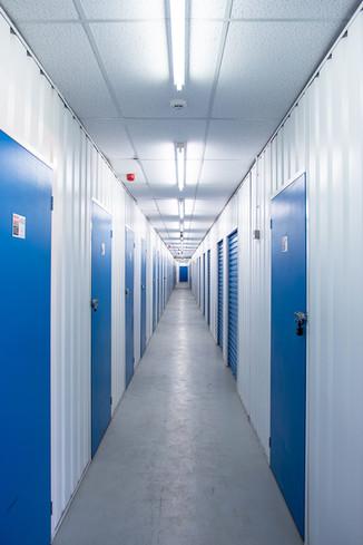 doors-2.jpg