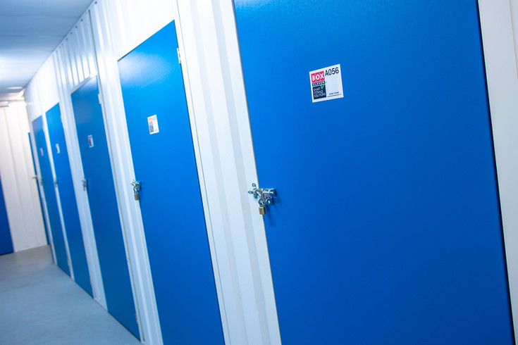 garage-doors-locked.jpg