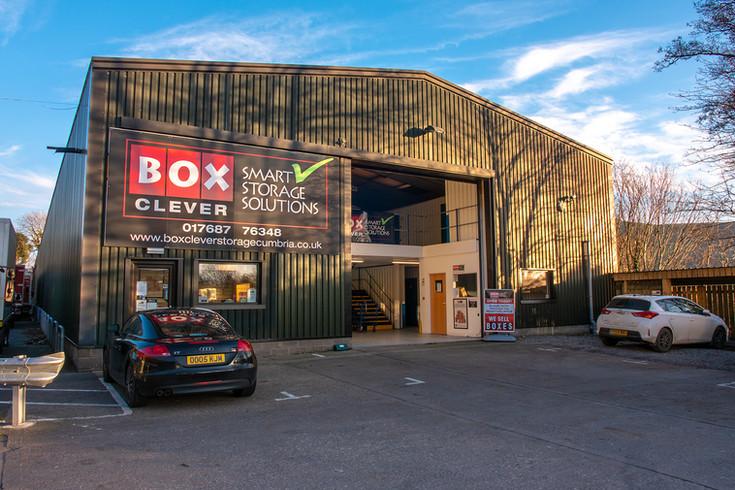 box-clever-warehouse.jpg