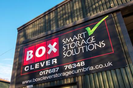 Box-Clever-logo.jpg