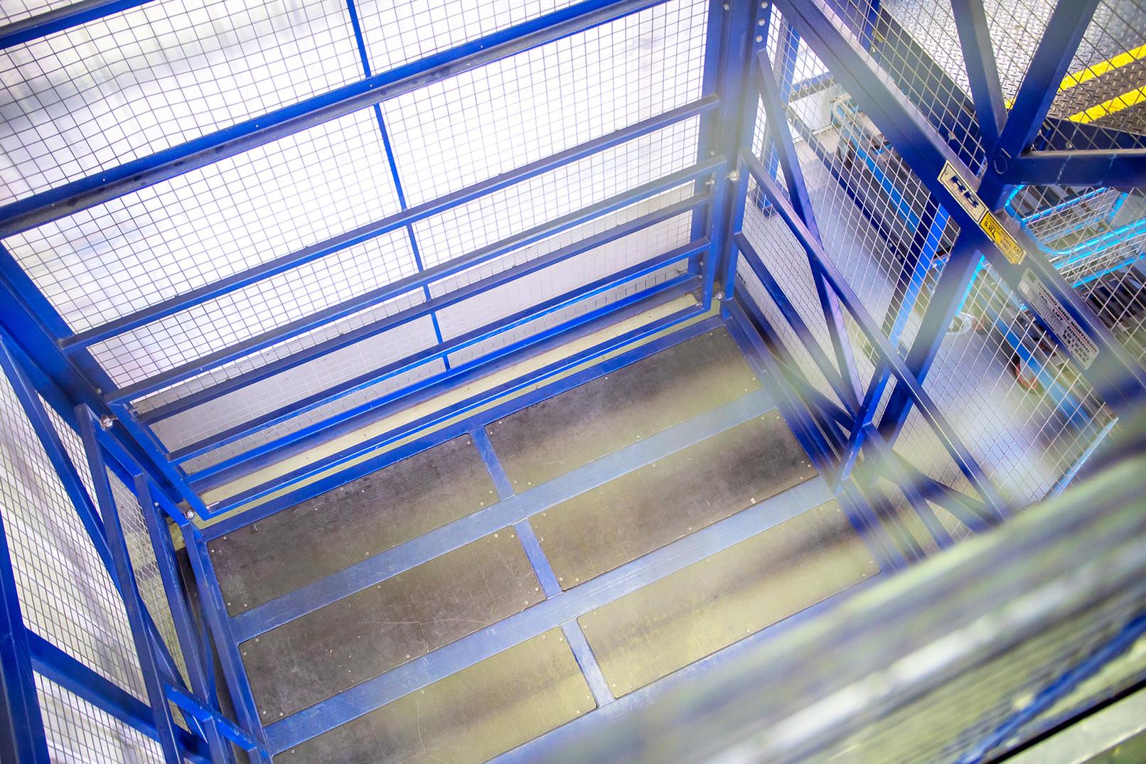 lifts.jpg
