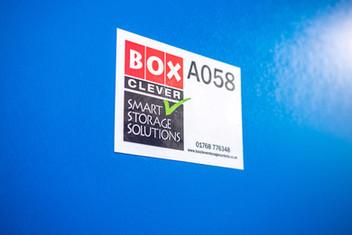 Door-number.jpg
