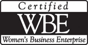 Picture-2-Certified-WBE-logo-300x154.jpg