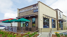 HRI Sells Newly Constructed Starbucks for Over $2,000/sf