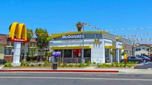 HRI Developed Hawthorne McDonald's Sells for $3.6 Mil