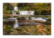 Brecon Falls.jpg