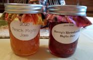 Item #28 - Nancy Dotter's Mojito Jams