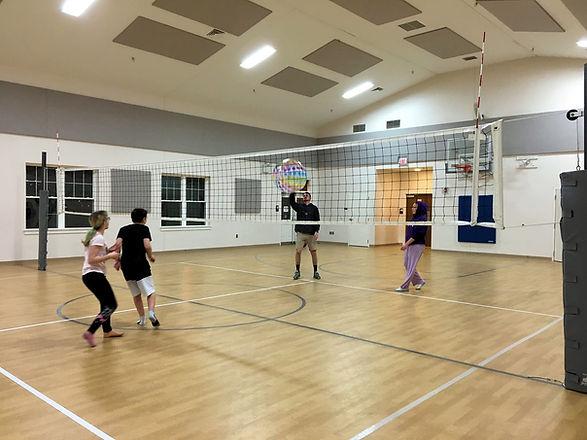 FH Volleyball.jpg