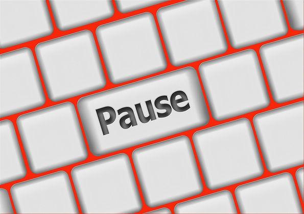 pause-940568_1280.jpg