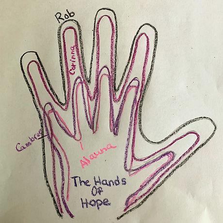 Hands of Hope Drawing_edited.jpg