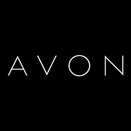 Item #30 - $25 Avon Gift Certificate