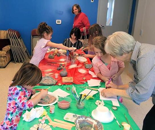 People kids in crafts.EDITED.jpg