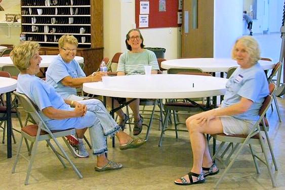 People at tables.EDITED.jpg