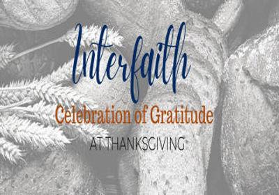 Interfaith Thanksgiving.edited.jpg