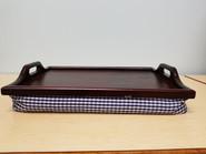 Item #31 - Lap Desk
