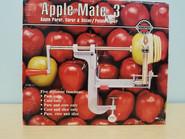 Item #32 - Apple corer, slicer