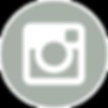 Instagram logo V2.png