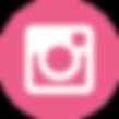 Wink Beautybar Instagram