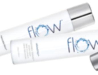 flow-impeccable-finish_touchable-texture
