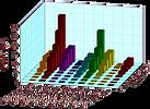 Proteinexpression molfolding GmbH
