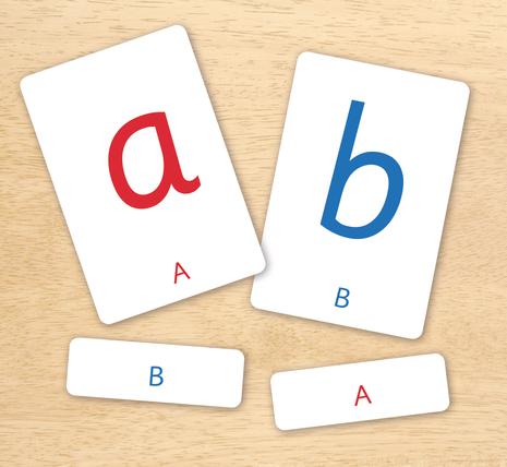 alfabet med store og små bokstaver.png