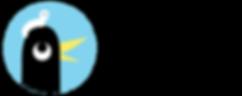 logo-lærehagen2-01.png
