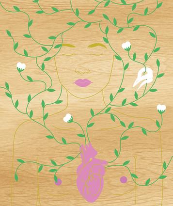 Artboard 19.png