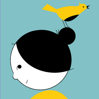 fly-1.png