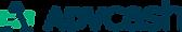 Advcash_Logo.png