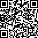 Binance-LTC-LShvKUVs7NyBMSqELCH78NzjnrHu