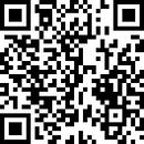 Binance-LINK-0xd9660ffc4faed52c4302b4bc5
