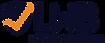 logo-lwb.png