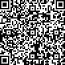 Binance-ADA-DdzFFzCqrhtAmMsd4ijV9mnLFNQp