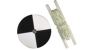 Mengontrol Plankton Tambak dengan Secchi Disk