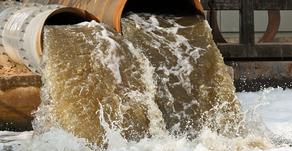 Alur Pengolahan Limbah Industri Sebelum Dialirkan ke Sungai