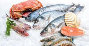 Cara Mengobati Reaksi Alergi pada Ikan