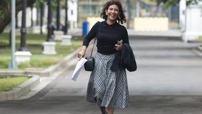 Menteri Susi Minta Bank Beri Bunga Rendah pada UMKM Perikanan