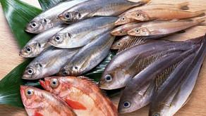 Tips Memilih Ikan Rendah Merkuri