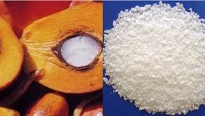 4 Manfaat Stearic Acid yang Jarang Diketahui