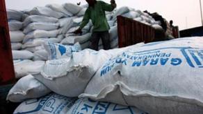 Defisit Garam, 7 Negara Ini Jadi Sumber Utama Impor Indonesia