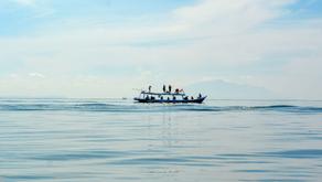 Demi Lindungi Laut, Indonesia Perluas Kawasan Konservasi
